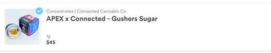 apex_gusher sugar.png