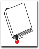 card_book.png