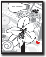 poster_garden-2.png