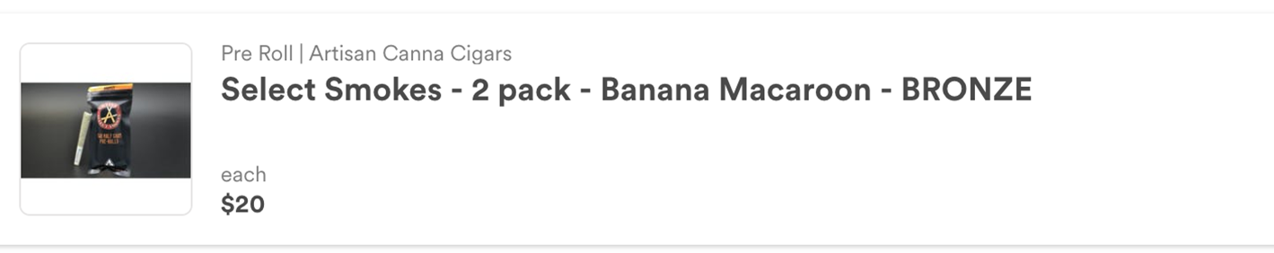 artisan_banana 2pk .png