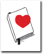 invitation_book.png
