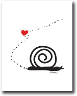 cards_snail.png