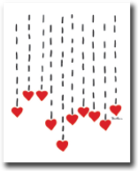 poster_falling hearts.png