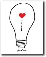 card_bulb.png
