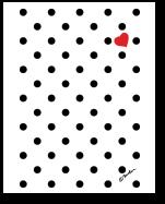 card_dots.png