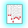 hover_icons_poster-love shower.png