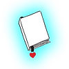 hover_icon_book.png