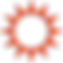 icon_daytime2.png