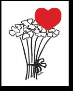invitation_bouquet.png