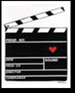 card_film.png