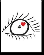 stationery_eye.png