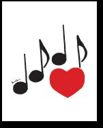 invitation_music.png