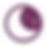 icon_nighttime2.png