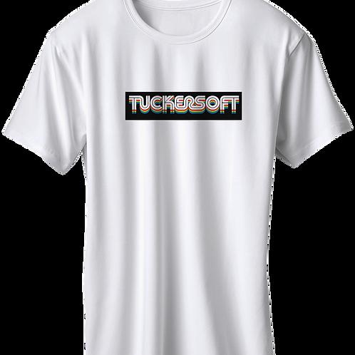 Tuckersoft