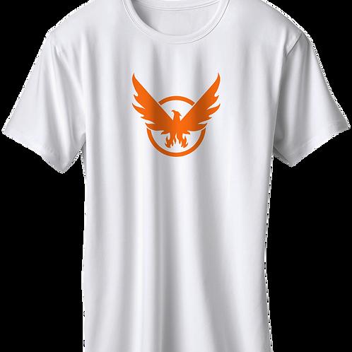 The Division 2 Phoenix