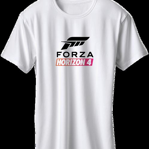 Forza Motorsport Horizon4