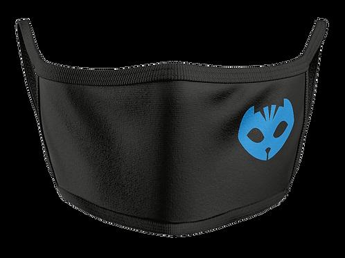 PJ Masks 02