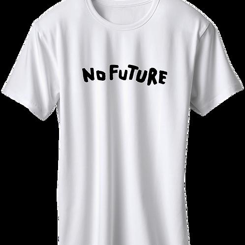 DARK - No Future