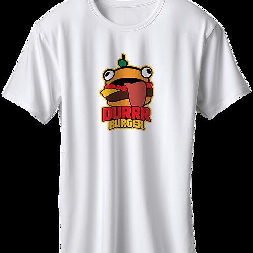 Fortnite - Durrr Burger