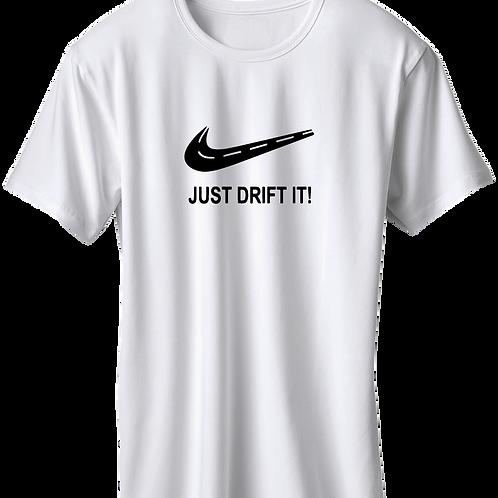 Just Drift It!