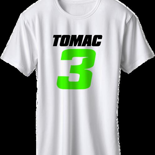Tomac 3