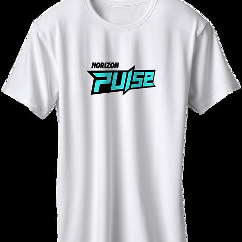 Forza Motorsport Horizon Pulse