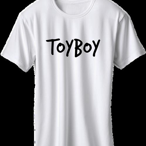 Toyboy