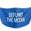 Thumbnail: Defund The Media