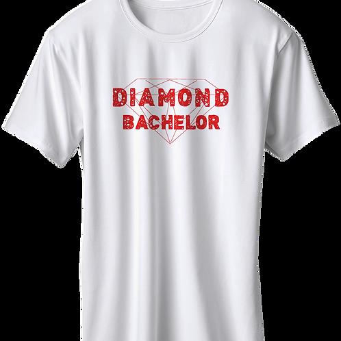 Diamond Bachelor