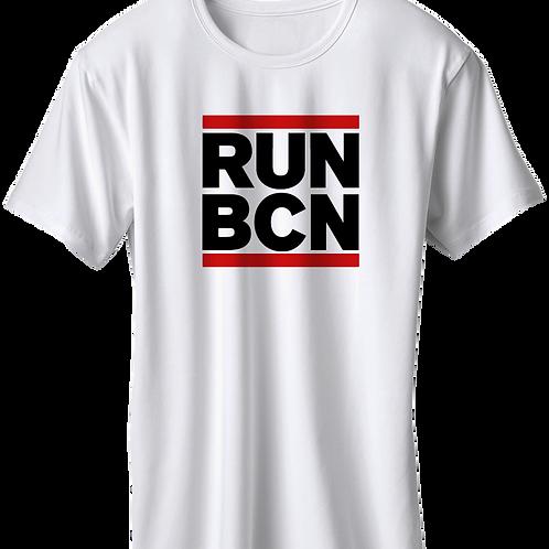 RUN BCN