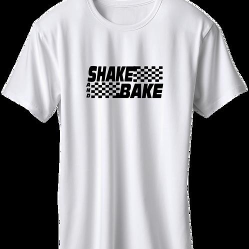 Shake Bake