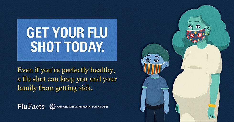 Flu Facts_Image 3_Masks.jpg