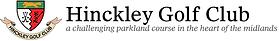 Permageddon Party Band Hinckley Golf Club