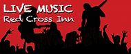 Permageddon Party Band Red Cross Inn