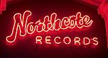 Permageddon Party Band Northcote Records