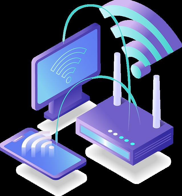 wifi-wlan.png
