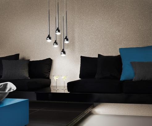 BX_Creativ-Floc-Lounge.jpg