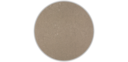 SILESTONE Coral Clay - Tabla Kopie