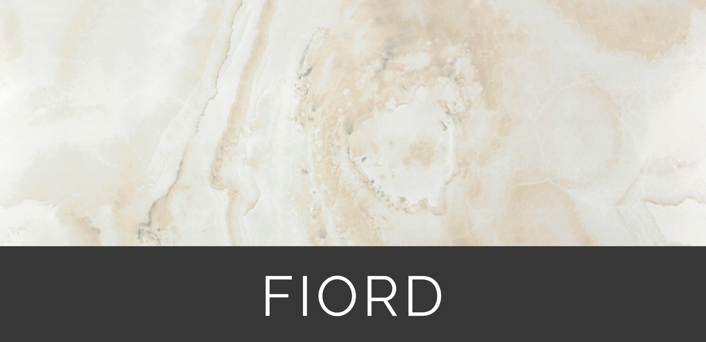 Dekton Fiord - Tabla