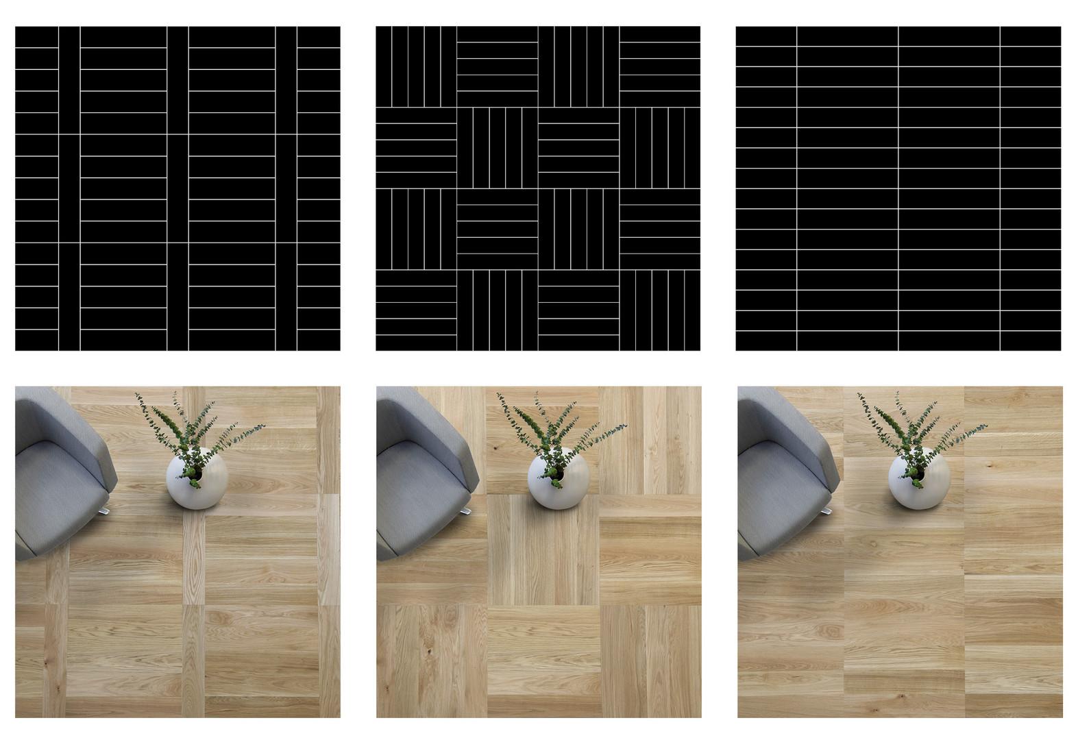 quadrato1.jpg