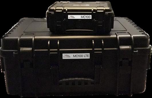 MC 100 LTE