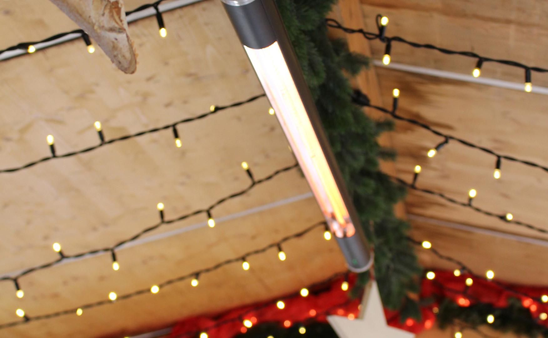 Heat Tube Weihnachtsmarkt1_druck.jpg