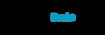 branchentag_logo.png