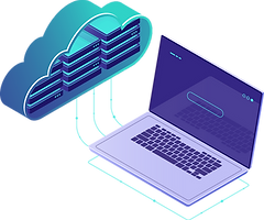 clouddesktop.png