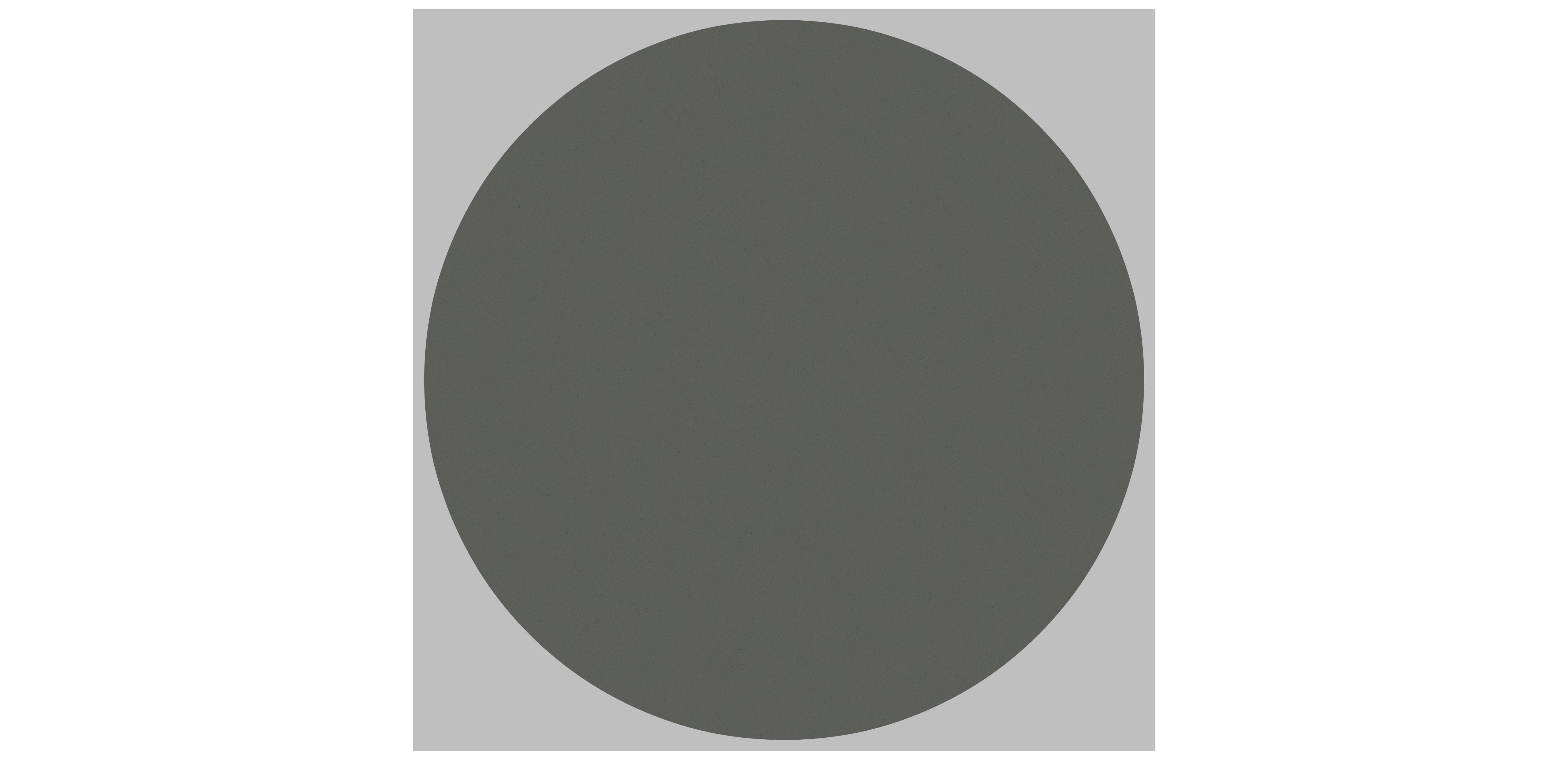 SILESTONE Cemento Spa - Tabla Kopie