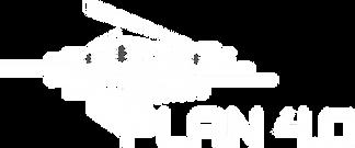 plan_logo_endfassung.png