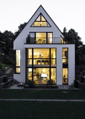 giebelhaus11.JPG