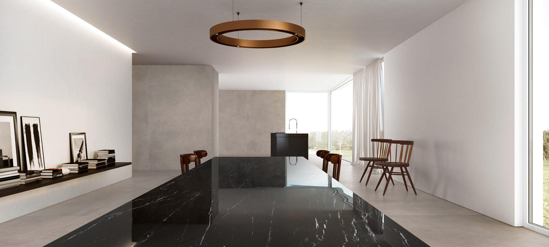 Marazzi_Grande_Marble_Look_Nero_Marquina