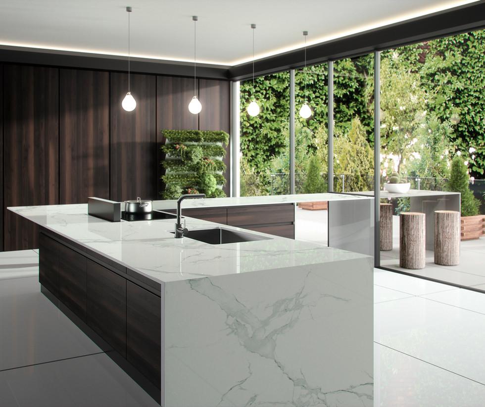 dekton_kitchen_natura.jpg