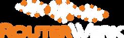 logo_weiß_orange_011220.png